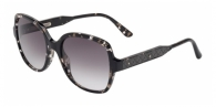 Bottega Veneta BV0015S 006 SMOKE HAVANA / GREY GRADIENT