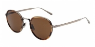 Bottega Veneta BV0018S 002 HAVANA / BROWN GRADIENT