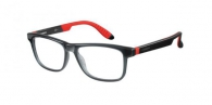 Carrera CA4401          HBE GRY BKRED