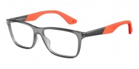 Carrera CA5521          2I9 GREY ORNG