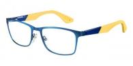 Carrera CA5522          2FN BLUE YLLW