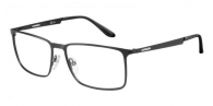 Carrera CA5525          003 MTT BLACK