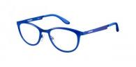 Carrera CA5528          8U3 BLUE BLTT