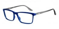 Carrera CA6629          N7U BLUE GREY