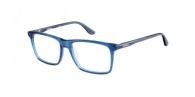 Carrera CA6637/N        G43 BLUE GREY