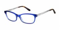 Carrera CA6647          QLD BLUE GREY