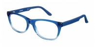 Carrera CA6652          TPL SHD BLUE