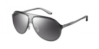 Carrera CARRERA 100/S   MAC (IC) RUTH GREY
