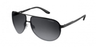 Carrera CARRERA 102/S   003 (HD) MTT BLACK