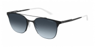 Carrera CARRERA 116/S   003 (HD) MTT BLACK