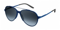 Carrera CARRERA 118/S   T6M (HD) BLUE