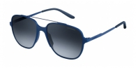 Carrera CARRERA 119/S   T6M (HD) BLUE
