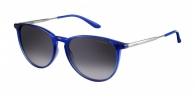Carrera CARRERA 5030/S  QVW (9C) BLUE PLD