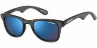 Carrera CARRERA 6000 2V5 (T5) GREY BLUE