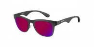 Carrera CARRERA 6000/MT 003 (CP) MTT BLACK