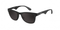Carrera CARRERA 6000/MT 003 (NR) MTT BLACK