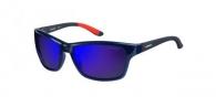 Carrera CARRERA 8013/S  4H8 (5X) BLUE
