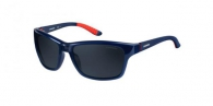 Carrera CARRERA 8013/S  6XP (TD) BLUE