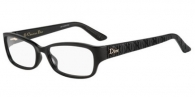 Dior CD3235 BIL