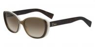 Dior CD3244S T6W (SL)