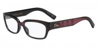 Dior CD3262 EDK