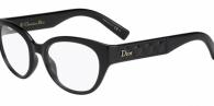 Dior CD3264 D28