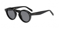 Celine CL 41370/S 807 (G8) BLACK