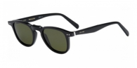 Celine CL 41400/S 807 (1E) BLACK