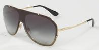 Dolce & Gabbana DG2162 02/8G
