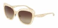 Dolce & Gabbana DG2164 02/13