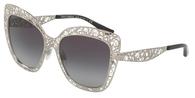 Dolce & Gabbana DG2164 04/8G