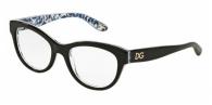 Dolce & Gabbana DG3203 2994