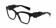 Dolce & Gabbana DG3236 SPAIN IN SICILY COLLECTION 501