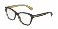 Dolce & Gabbana DG3249 2955