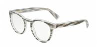 Dolce & Gabbana DG3251 3050