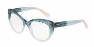 Dolce & Gabbana DG3255 3059