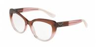 Dolce & Gabbana DG3255 3060