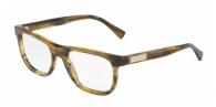 Dolce & Gabbana DG3257 3063