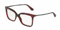 Dolce & Gabbana DG3261 2889