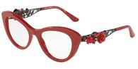 Dolce & Gabbana DG3265B 3088