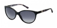 Dolce & Gabbana DG4171P 2688T3