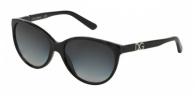 Dolce & Gabbana DG4171PM ICONIC LOGO 501/8G