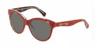 Dolce & Gabbana DG4176 298787
