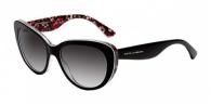Dolce & Gabbana DG4189 27798G