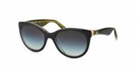 Dolce & Gabbana DG4192 27378G