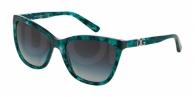 Dolce & Gabbana DG4193M 29118G
