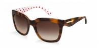 Dolce & Gabbana DG4197 287213