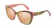Dolce & Gabbana DG4216 29395R