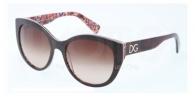 Dolce & Gabbana DG4217 279013