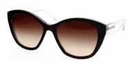 Dolce & Gabbana DG4220 279513